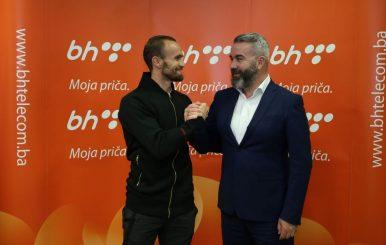 Amel_Tuka_Sedin_Kahriman_BH_Telecom_Sarajevo_2019_Foto_BH_Telecom2