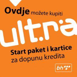 ultra-kupi