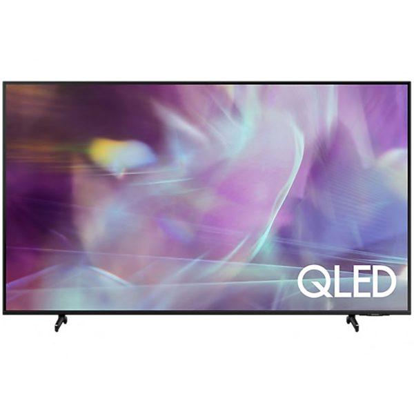 Samsung QLED 4K Smart TV QE65Q60AAUXXH